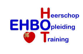 HOT EHBO Logo